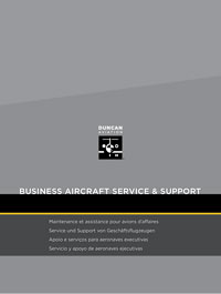 Duncan_Aviation-Service_Brochure_Page_01
